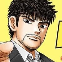 【部活】三田紀房プロジェクト